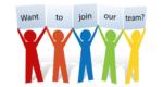 A MyActionCam csapata új munkatársat keres!