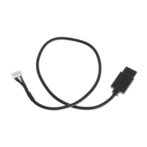 Ronin-MX RSS Power Cable