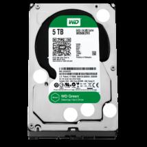 Green 5 TB (WD50EZRX)