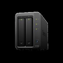 DiskStation DS215+