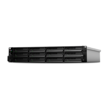 RackStation RS3614xs+