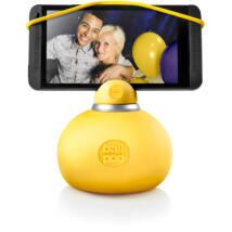 BallPod SmartFix telefontartó
