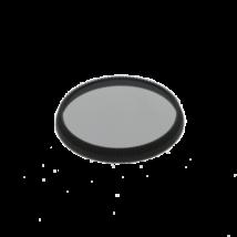Inspire 1 ND8 filter kit