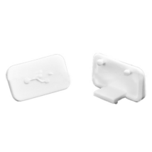 Phantom 2 Vision Part 24 USB Port Cover(10pcs)
