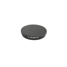PolarPro DJI Inspire 1 ND32/PL Filter