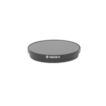 PolarPro DJI Inspire 1 ND64 Filter