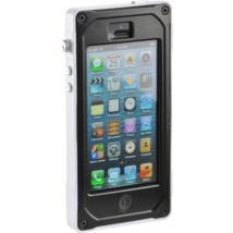 Peli iPhone 5 védőtok - fekete