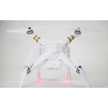 PolarPro DJI Phantom 3 LED Light Kit