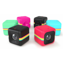 Polaroid Cube kamera