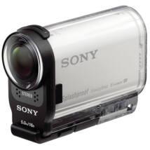 Sony AS200V