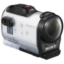 Sony AZ1 Mini Actioncam