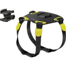Sony Dog Harness