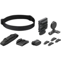 Sony Universal Headband Mount
