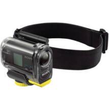 Sony Waterproof Head Mount Kit