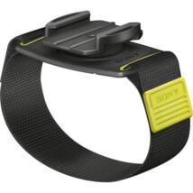 Sony Wrist Mount Strap