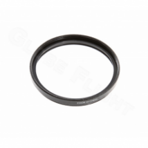 Zenmuse X5 balancing ring for Panasonic 15mm, F/1.7 ASPH Prime Lens