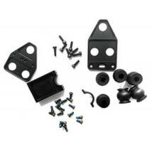 Zenmuse Z15 PART31 Damper Mounting Parts-5D