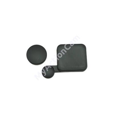 MAC Hero3+/4 Lens Cover/Cap GoPro-hoz