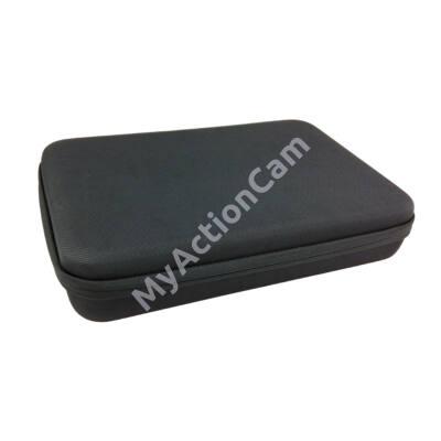 MAC Large Soft Case