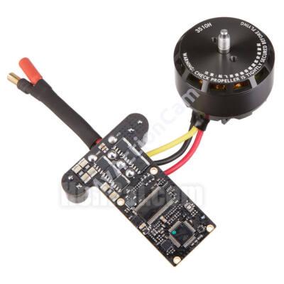Inspire 1 Pro/V2.0 motor + ESC (CCW)