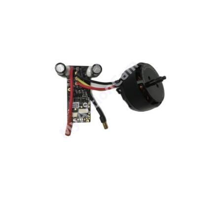Inspire 1 Pro/V2.0 motor + ESC (CW)