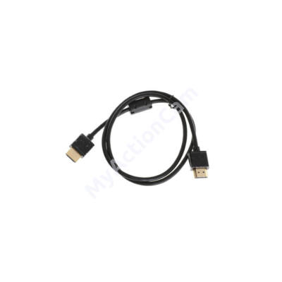 Ronin-MX HDMI to HDMI cable for SRW-60G