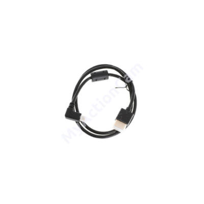 Ronin-MX HDMI to Micro HDMI cable for SRW-60G