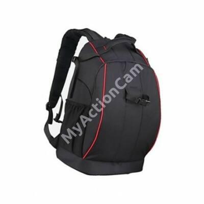 MAC Phantom Backpack