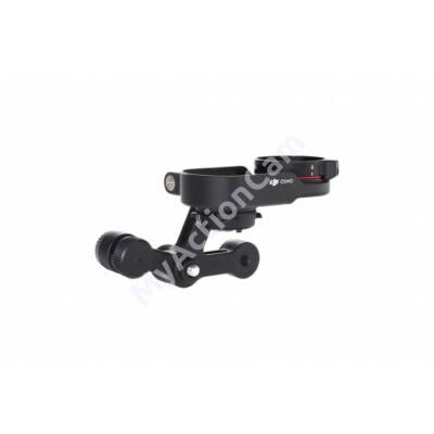 DJI Osmo X5 adapter