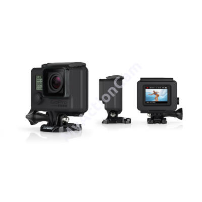 GoPro Hero4 Blackout Housing