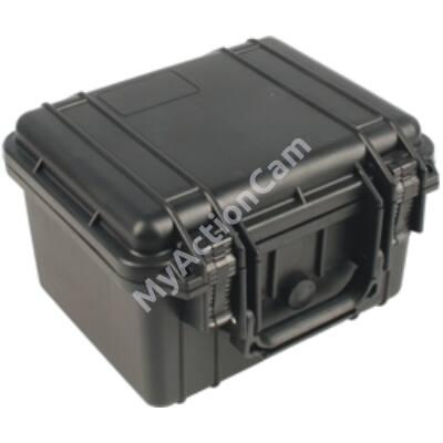 MAC Vízhatlan koffer 7L