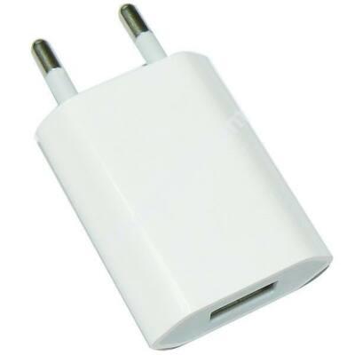 MAC USB hálózati töltő
