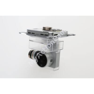 Phantom 3 HD Camera