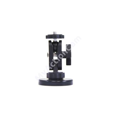 Pedco Magnetic Ultra Clamp