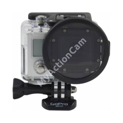 PolarPro HERO3 Polarizer Filter
