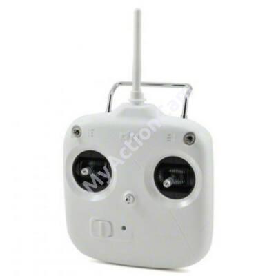 Phantom Part 30 Radio Controller(2.4G)