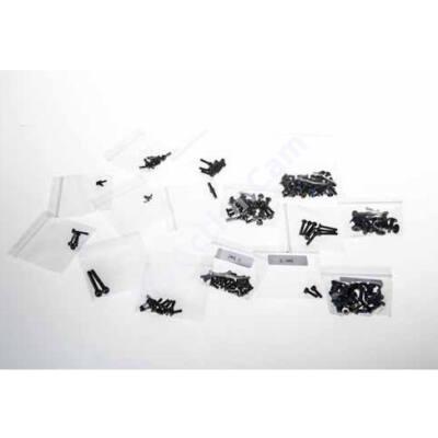 S1000 Premium Part 28 Screw Pack