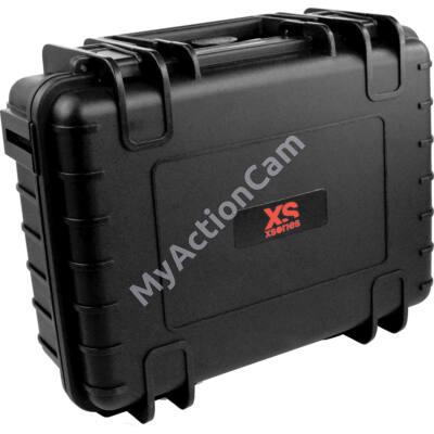 Xsories Big Black Box