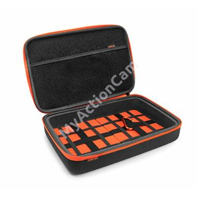 XS Universal Capxule Large Case