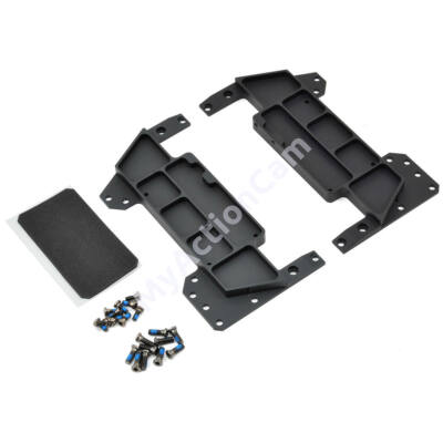 Zenmuse Z15-BMPCC Part 53 Gimbal Mounting Bracket